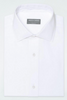 Helmsley Oxford White Shirt by Indochino