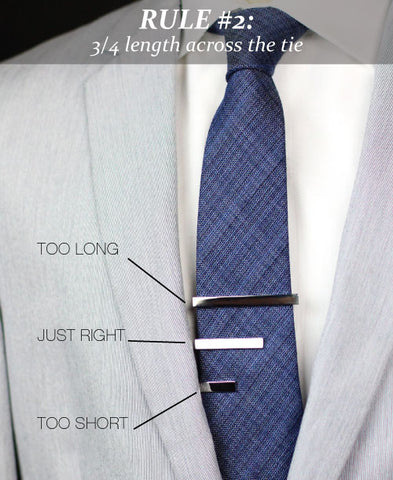 How to wear a tie bar the dark knot the best way to safely wear a wooden fronted tie bar is to match the finish to the color of the leather in your shoes or watch ccuart Choice Image