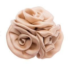 Cream Lapel Flower Weddings