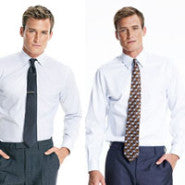 Proper vs Improper Tie Length