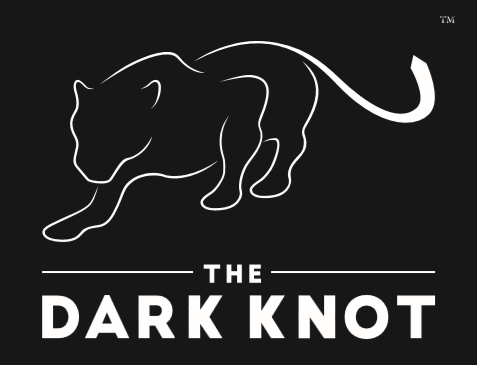 The Dark Knot Coupons and Promo Code