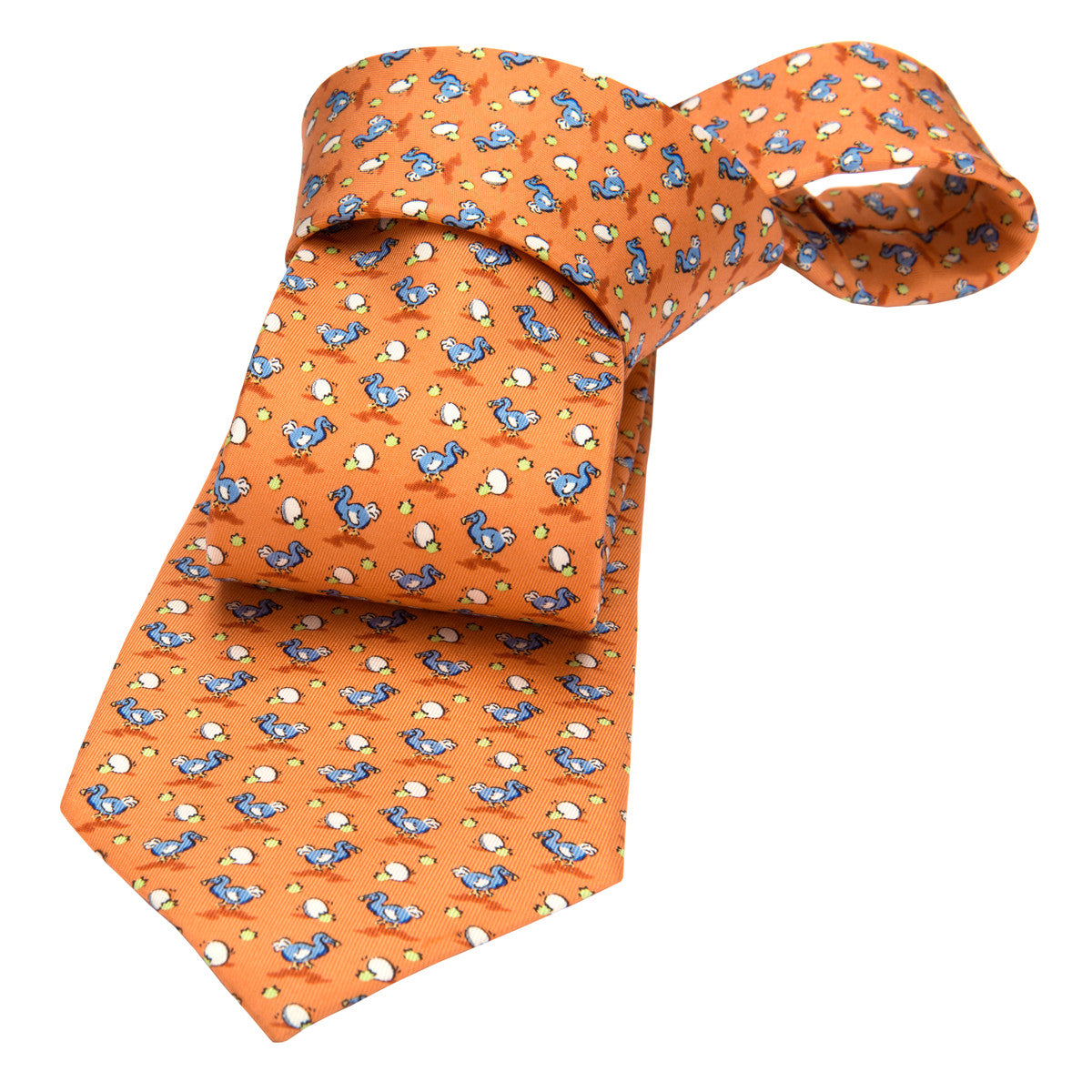 How To Get The Proper Tie Length Dark Knot A Tying Windsor Montauk Ducks S