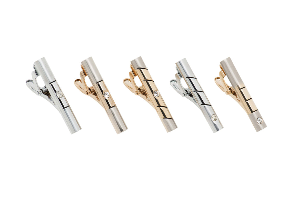 stainless steel tie bars
