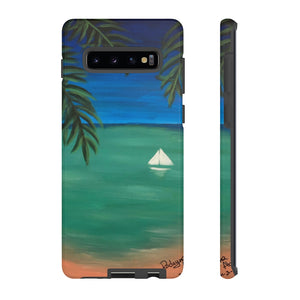 Samsung Tough Cases