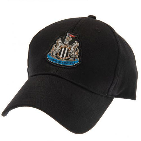 Newcastle United FC Cap