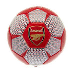 Arsenal FC Skill Ball VT