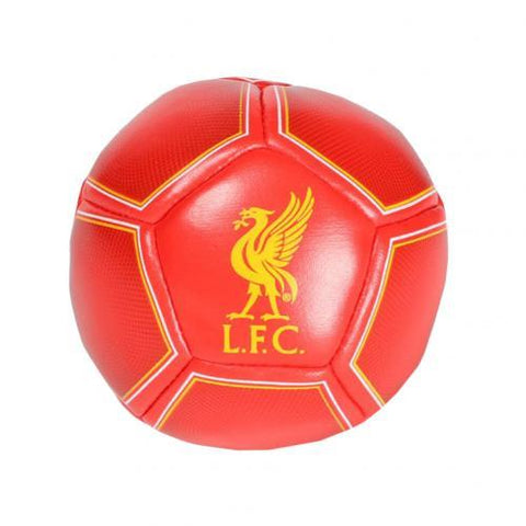 Liverpool FC Hacky Sack