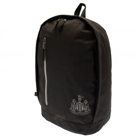 Newcastle United FC Premium Backpack