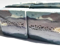 Blue Mountain Soap