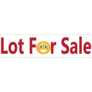 Lot For Sale Real Estate Rider