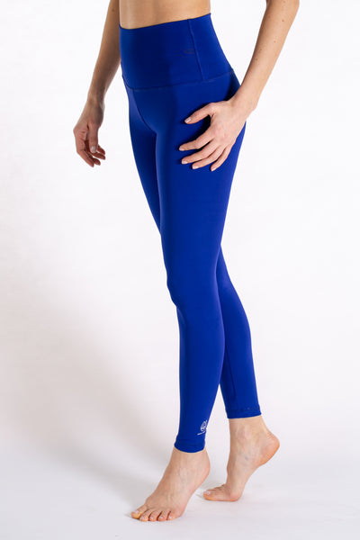 Super Soft Legging - 2 Colours Available - Ebru Evrim