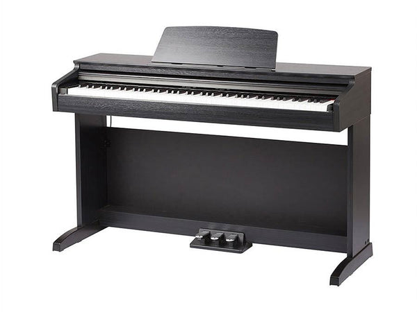 Medeli DP-260 Digitale Piano