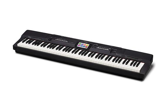 Casio PX-360 Digitale Piano