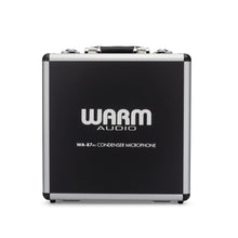 Load image into Gallery viewer, WA-87 R2 Flight Case