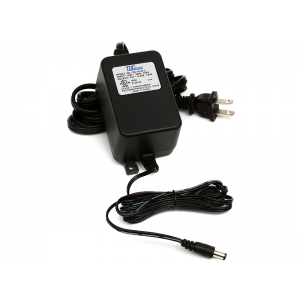 US (120V/24V AC) POWER TRANSFORMER