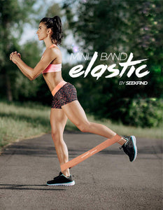 Mini Band Elastic™