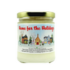 Home for the Holidays Candle 7.5 oz