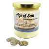 Age of Sail Candle 7.5 oz