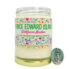 Prince Edward Island Candle 7.5 oz