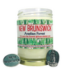 New Brunswick Candle 7.5 oz