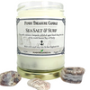 Fundy Treasure Candles 7.5 oz