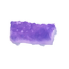 Bay of Fundy Amethyst Soap
