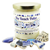 The Beach Potter Candle 3.5 oz & 7.5 oz