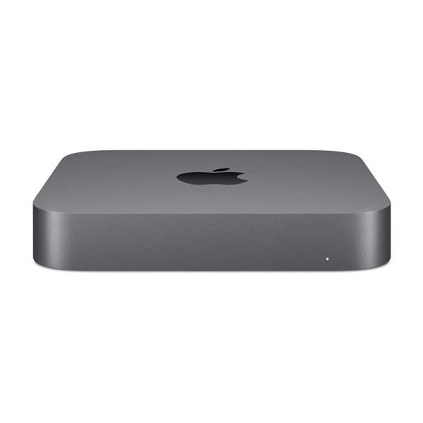 Apple Mac Mini 3.0GHz 6-Core 8GB Memory/256GB Storage - Space Grey