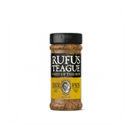 RUFUS TEAGUE CHICK RUB 176G