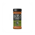 RUFUS TEAGUE MEAT RUB SWEET AND SAVOURY 176G