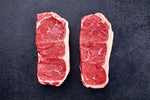 GRAIN FED BEEF PORTERHOUSE STEAK 2 PACK