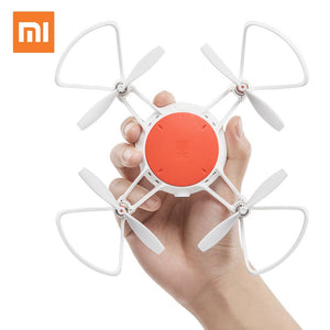 Original Xiaomi MITU Rc Drone With Camera WIFI FPV With 720P Camera 3-Axis Gimbal HD Camera For RC Camera Drones Accessories