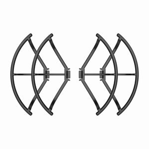 4pcs Lightweight safety Propeller Protective Guard for Parrot ANAFI Drone Accessories Propeller Protector Guard Props