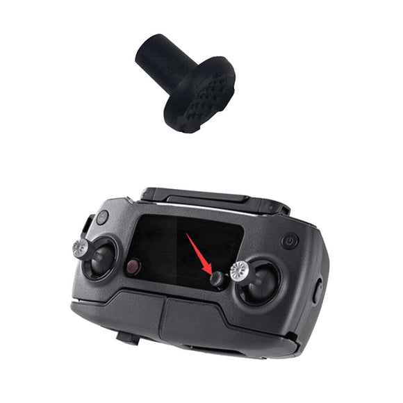 New RC Remote Controller 5D Rocker Button Switch for DJI Mavic Pro Remote Rocker Drone Accessories Parts