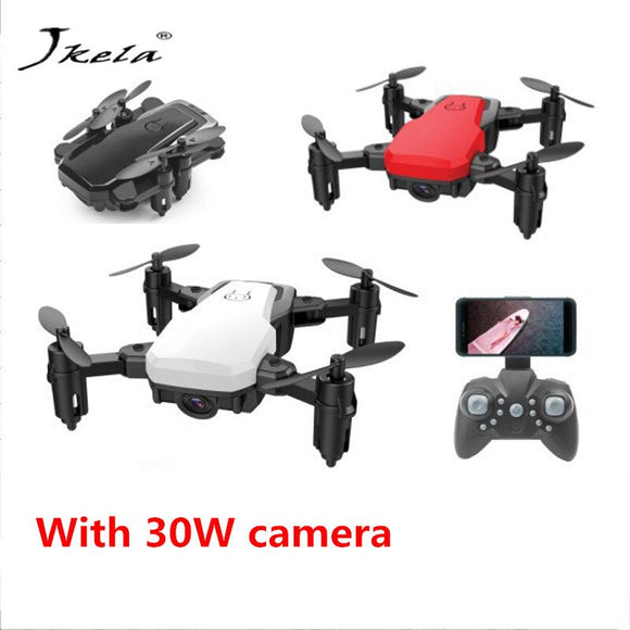 Mini drones remote helicopter quadcopter control  HD camera RC Helicopter drone x pro foldable remote control helicopter remote