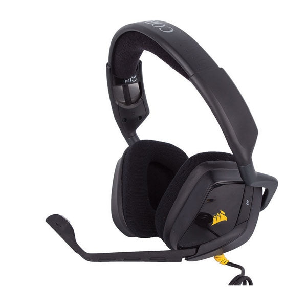 Corsair Gaming VOID Stereo Headset