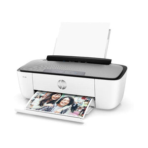 HP AMP Bluetooth Speaker Printer