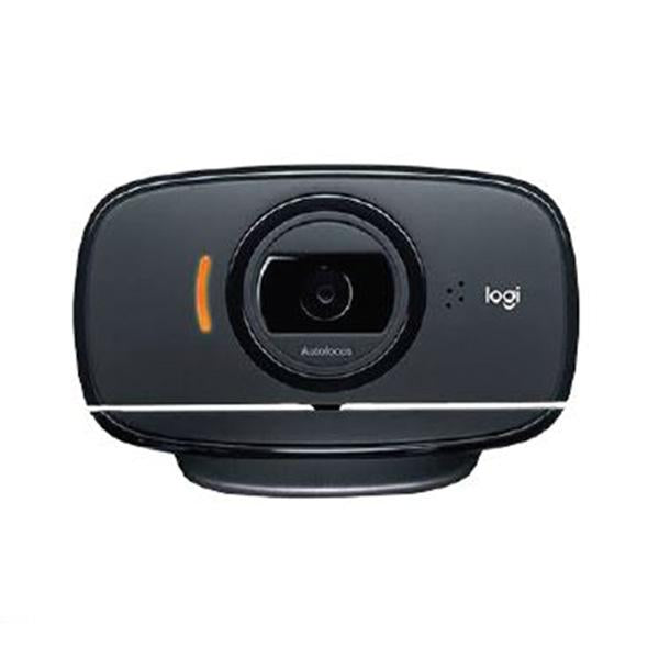 Logitech C525 HD Webcam