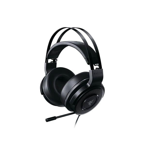 Razer Thresher Tournament Edition Wired Gaming Headset
