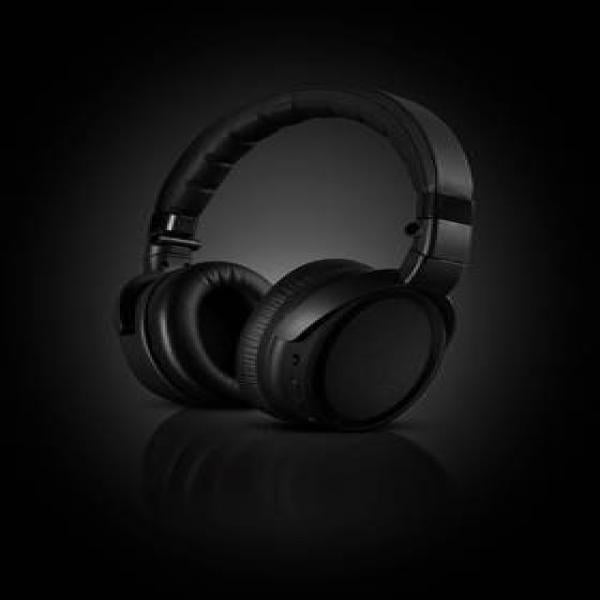 Sprout Harmonic 2.0 Bluetooth Headphones