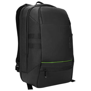 "TARGUS 14"" Balance Ecosmart Backpack"