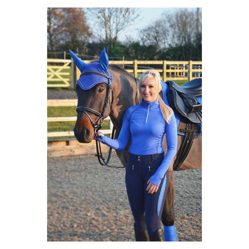 hy sport active matching set, horse set, matching set for horse, horse and rider set