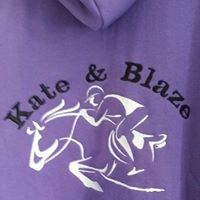 Personalised horse hoodie , personalised saddlecloth, personalised equestrian wear