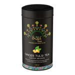 SUKH TULSI GINGER TEA® 1 MONTH PACKAGE