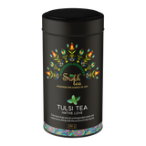 TULSI TEA+CHAMOMILE TEA +MORINGA TEA SAVER PACK