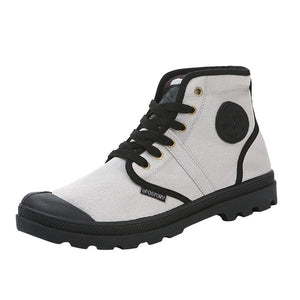 Outdoor Hiking shoes Men's