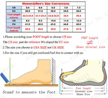 Load image into Gallery viewer, Rax Men Women Hiking Shoes Lightweight Walking