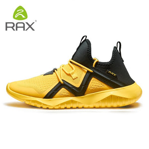 Rax Men Women Hiking Shoes Lightweight Walking