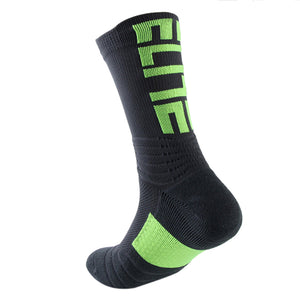 SFIT Super Men socks All Sports