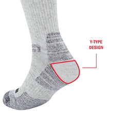 Load image into Gallery viewer, YUEDGE Brand 3 Pairs 5 Pairs Men's Cotton